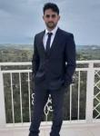 Domenico, 39  , Reggio Calabria