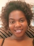 Esther call, 28  , Koforidua