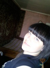 Мария, 37, Russia, Gorodets