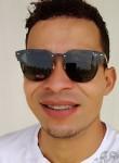 Genilson, 35  , Altamira