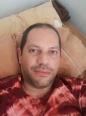 Lc, 41, Venezuela, Guatire
