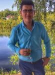 Dmitriy, 27  , Bezenchuk