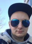 Aleksandr, 27, Shlisselburg