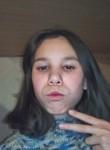 samira, 18, Bugulma