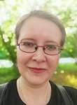 Elena Romanenk, 43, Chelyabinsk