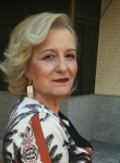 Inmaculada , 62  , Puente-Genil