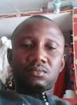Adoum souloum, 35  , N Djamena
