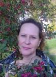 anna, 60  , Gomel