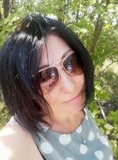 Marina, 42, Ukraine, Kryvyi Rih