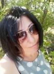 Marina, 41  , Kryvyi Rih