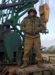 maga, 45  , Levokumskoye
