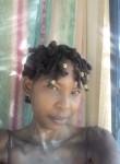 emprsslisa, 26  , Nassau