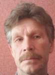 nikolka, 53  , Izhevsk