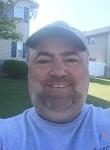 Jeff, 49  , Eau Claire