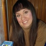 Angela, 39  , Carovigno