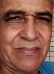 Flávio, 61  , Jaboatao dos Guararapes