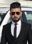alaa bin, 31  , Baghdad