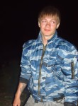 Igor, 25  , Belev