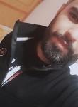 احمد, 28  , Al Mansurah