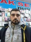 Fatih, 27, Adana