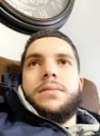 Waseem, 23, Chicago