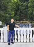 Artem, 20  , Koktebel