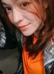 Linda, 32  , Canberra