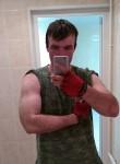 Oleg, 32, Voronezh