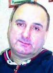 merab, 42  , Saransk