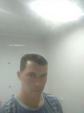 pavel, 40, Russia, Maykopskoye