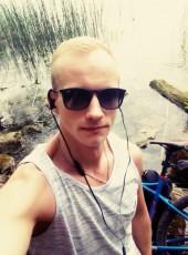 FantaFree, 31, Germany, Andernach