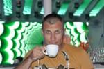 Nikolay, 45 - Just Me Photography 5