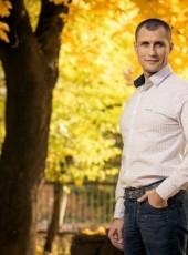 Николай, 45, Россия, Москва