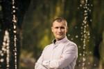 Nikolay, 45 - Just Me Photography 3
