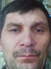 Dmitri, 45, Kazakhstan, Dzhetygara