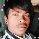 Aagmgnathnag, 18  , Shahada