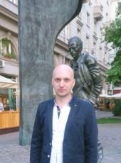Zhenya , 32, Russia, Moscow