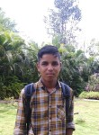 Parasharam, 18  , Gadhinglaj