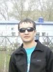 Stepan, 37 лет, Искитим