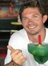 Jack, 22, United States of America, Provo
