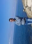 samer, 41  , Damascus