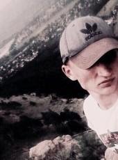 Papa, 21, Russia, Novoaleksandrovsk