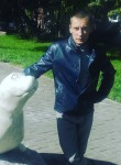 maxmelnikovd978