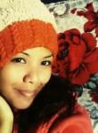 Eva, 20  , Shillong
