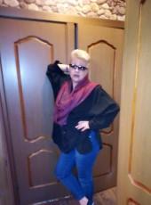 Nataliya, 54, Russia, Moscow