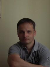 Dmitriy, 53, Russia, Zelenograd