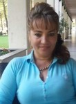 Ksyusha, 46  , Khmilnik