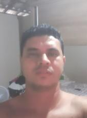 Rafael, 28, Brazil, Sobral