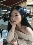 张瑞婷, 23  , Incheon