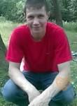 Aleksandr, 35  , Asbest
